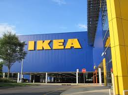 ikea ma it s official ikea not coming to somerville somerville ma patch