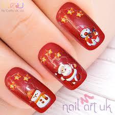 christmas u0026 snowflakes nail art supplies product categories