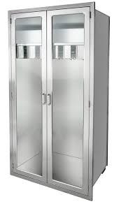 outdoor stainless steel storage cabinets storage cabinet