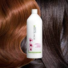 best drugstore shoo and conditioner for color treated hair the best drugstore conditioners instyle com