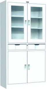 Free Standing Storage Cabinet Standing Storage Cabinet Plastic Garage Storage Cabinet Amazing Of