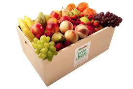 fruit delivery service get started the fruit box the office fruit delivery service