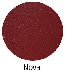 kynar paint color chart ideas quest double 4 berridge custom
