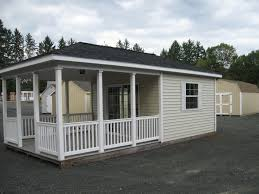 modern house kits u2013 modern house
