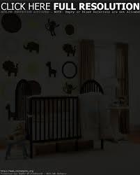 Bedroom Ideas Outdoorsman Top 25 Best Gallery Wall Layout Ideas On Pinterest Gallery Wall