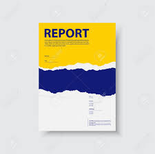 100 report cover word simple payslip template