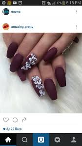 199 best nails images on pinterest make up enamels and nail art