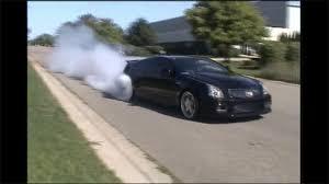 2011 cadillac cts coupe specs harold martin bringing 1000 hp cadillac cts v coupe to sema 2011