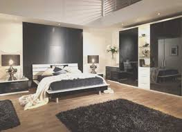 small modern bedrooms luxury contemporary master bedrooms beautiful cosy small modern