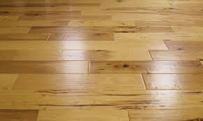 tumbleweed tumbleweed rustic hardwood flooring light toned hardwood floors