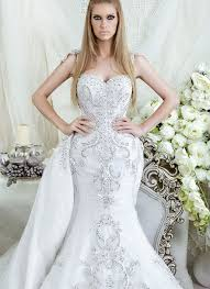 wedding gowns 2014 dar 2014 wedding dresses the magazine