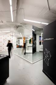 Creative Office Space Ideas 23 Best Innovative Office Spaces Images On Pinterest Office