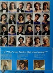 online high school yearbooks mckinney high school lion yearbook mckinney tx class of 1988