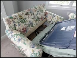 Chair Hide A Bed Furniture Fold Out Chair Bed Convertible Loveseat Hideabed