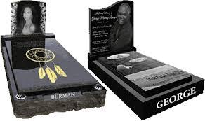 headstone designs forever shining perth headstones memorials plaques