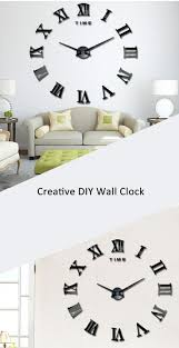 Living Room Clocks 10 Best Best Wall Clocks For Your Home Images On Pinterest
