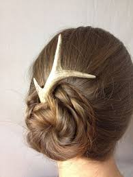 hair clasp best 25 hair accessories ideas on