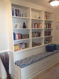 Bookcase Bench 16 Best Radiatorombouw Images On Pinterest Safari Radiators And
