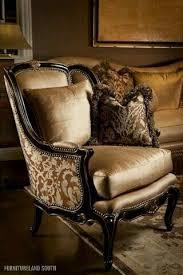 Upholstery Hendersonville Nc 1075 Best Furniture Living Room Foyer Upholstery Seating Images