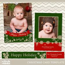 48 best christmas cards templates for photographers images on