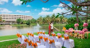 arkadia wedding band phuket arcadia resort and spa weddings and events