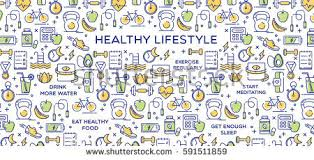 Lifestyle Lifestyle Stock Images Royalty Free Images U0026 Vectors Shutterstock