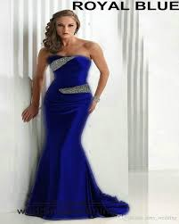 mother of the bride dresses 3 days send fast delivery sweetheart