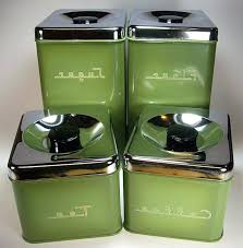 canisters for kitchen counter decorative canisters kitchen dayri me