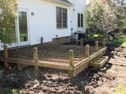 how much does it cost to build a pole barn house how much does it cost to build a deck the basic woodworking cost to