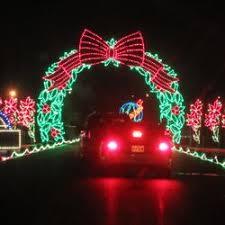 Portland Christmas Lights Winter Wonderland Lights 18 Photos U0026 20 Reviews Amusement