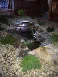 Small Garden Ponds Ideas 67 Cool Backyard Pond Design Ideas Digsdigs