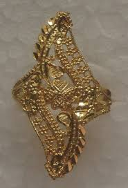 big finger rings images Gold plated fashion big finger rings export golden finger rings jpg
