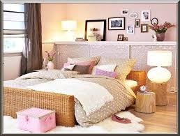 Wandgestaltung Schlafzimmer Altrosa Die 25 Besten Rosa Schlafzimmer Ideen Auf Pinterest Rosa