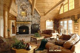 cabin floor plans and prices log cabin floor plans with walkout basement small and pictures