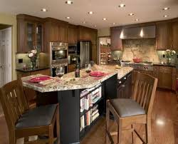 splendid images hanging lights for kitchen islands as of kitchen