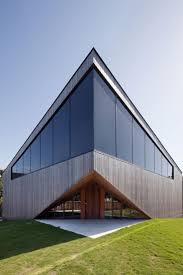 150 best architecture images on pinterest architecture home and