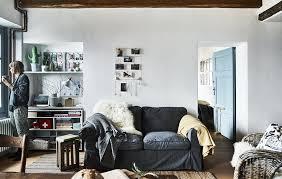 Top 10 Favorite Blogger Home Tours Bless Er House So Ikea Ideas