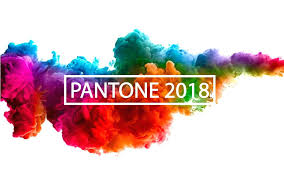 pantone color forecast 2017 color forecast 2017 view larger image pantone colour forecast 2017