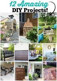 1553 best yard diy images on pinterest backyard ideas fence