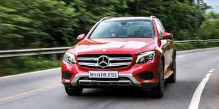 mercedes c class suv the c class of suvs is here fwd business