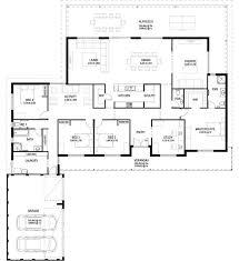floor palns 2d floor plans roomsketcher fiona andersen