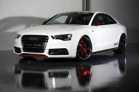 nardo grey s5 audi s5 reviews specs u0026 prices top speed