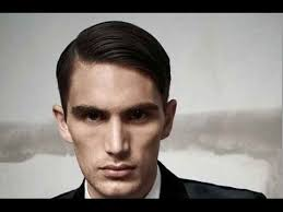 haircuts for men with large foreheads high forehead haircuts male choice image haircuts for men and women
