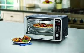 Retro Toaster Ovens Toaster Ovens On Sale Cooks 6slice Convection Toaster Oven