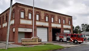 Planning Portal Interactive House by Fire Departments St Charles Parish La