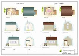 eco house plans moduline homes floor plans luxury cool ideas 10 small eco