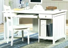 Sauder Office Desk Fantastic Sauder Home Office Photos Home Decorating Ideas