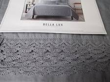 bella lux fine linens table runner bella lux home garden ebay