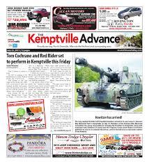 nissan pathfinder kijiji edmonton kemptville072315 by metroland east kemptville advance issuu