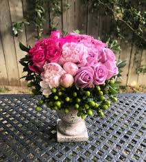 halloween flowers gifts flower delivery and florists in bloomnation